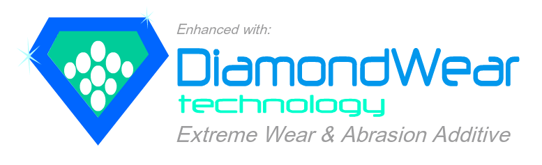diamondwearlogo