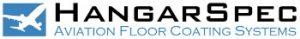 HangarSpec Logo - JPEG