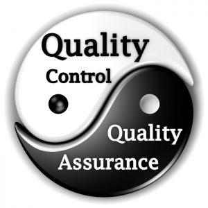 quality-control-assurance