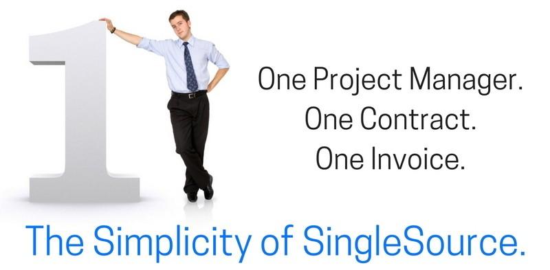 singlesource-banner-2