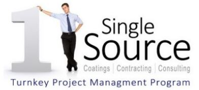 singlesource-logo