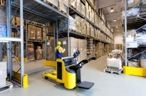 floor-more-comfortable-work-environment