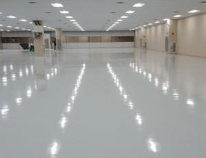 floor-safer-workplace