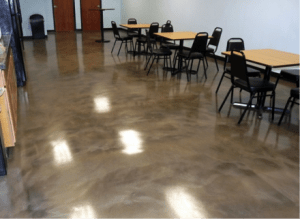 metallic-epoxy-flooring-2