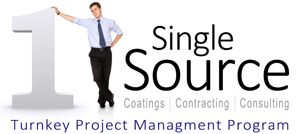 singlesource-logo