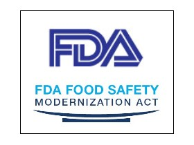 fsma-logo