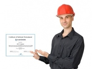 antimicrobial-certificate-1