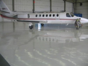 hangar-floor-safety-program-1