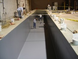 chemical-containment-pit-a-typical-application-for-vinyl-ester-coatings