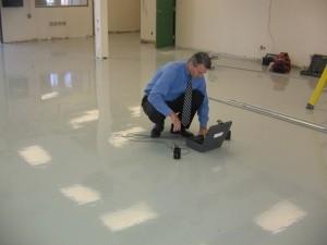 regular-esd-floor-performance-testing-ensures-proper-function-for-safety-protocols