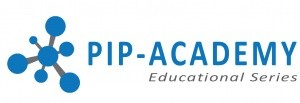 pipacademy
