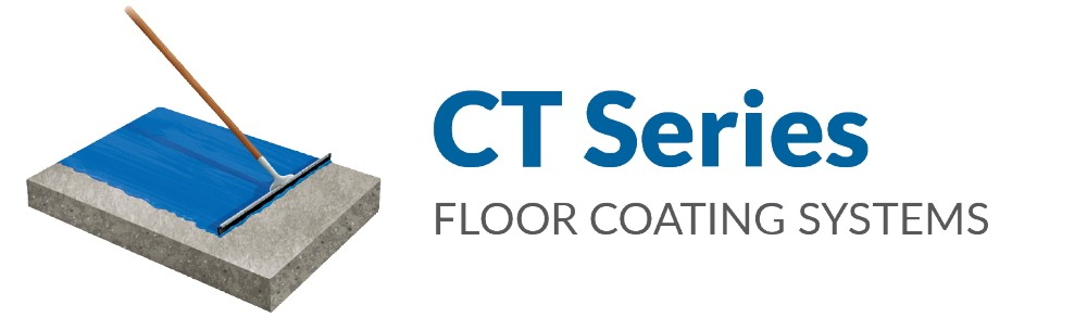CT-Series