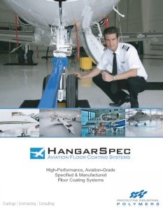 hangarspecthumb