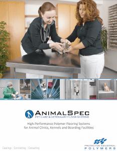 animalspecthumb