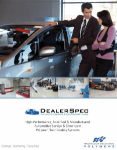 dealerspecthumb
