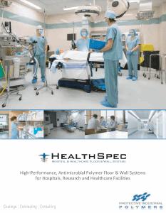 healthspecthumb