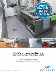 kitchenspecthumb
