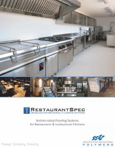 restaurantspecthumb