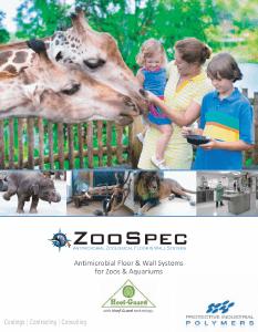 zoospecthumb