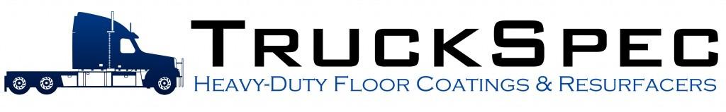 TruckSpec Logo