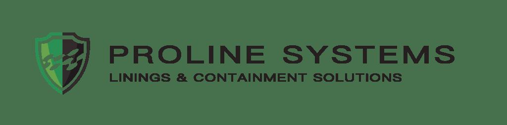 PIP_proline_logo